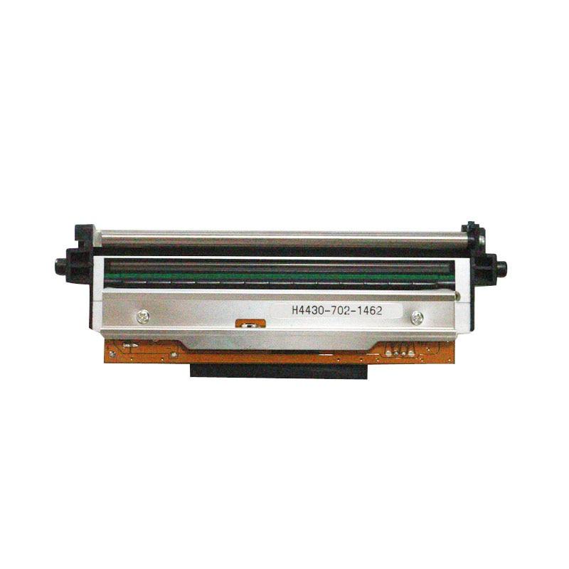 SEEBZ Printer Supplies New Original Thermal Print Head Printhead For Citizen CLP-7000 7002 7200 7201e 7202e CLP 2001 6001 600 new original printhead for citizen clp621 printer jm14705 0 200dpi thermal printhead clp 621 print head