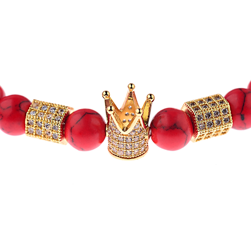 HTB1oLVoaizxK1RkSnaVq6xn9VXaa - Red Lords Bracelets