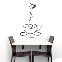 buy simple wall drawings and get free shipping on aliexpress com