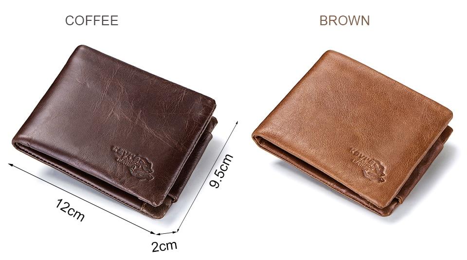 men-wallets-MA18M-brown_03