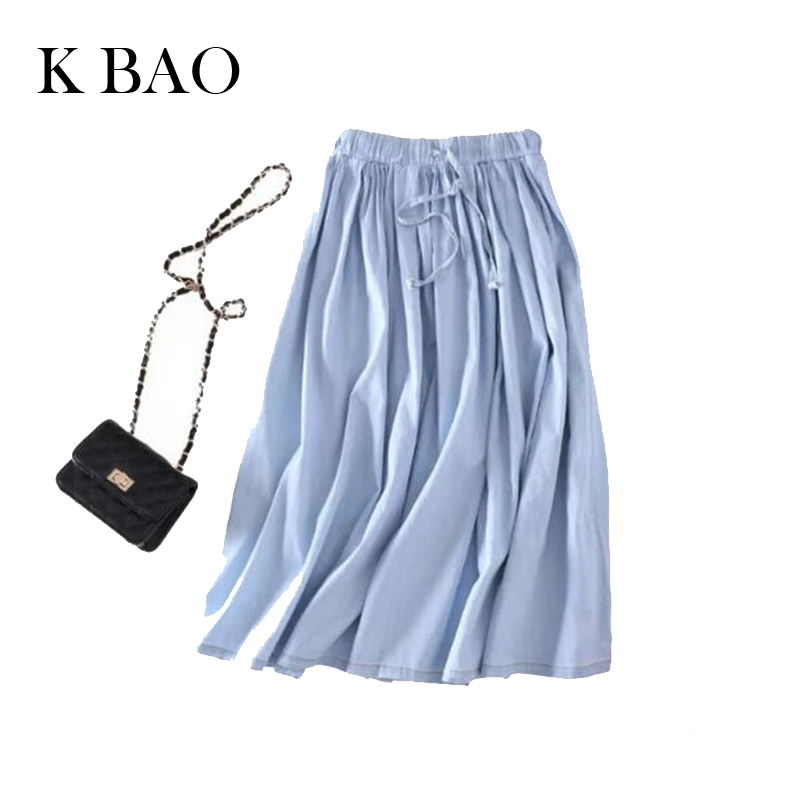 Online Get Cheap Women Cotton Skirts -Aliexpress.com | Alibaba Group