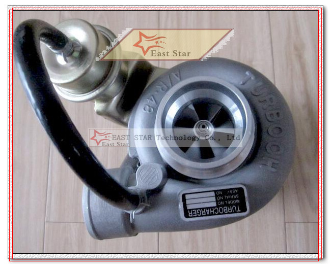 TB2558 727530-5001 727530-0001 452065-5003 727530 452065 2674A150 Turbo For PERKIN Agricultural Phaser 1993 115Ti T4.40 4.0L