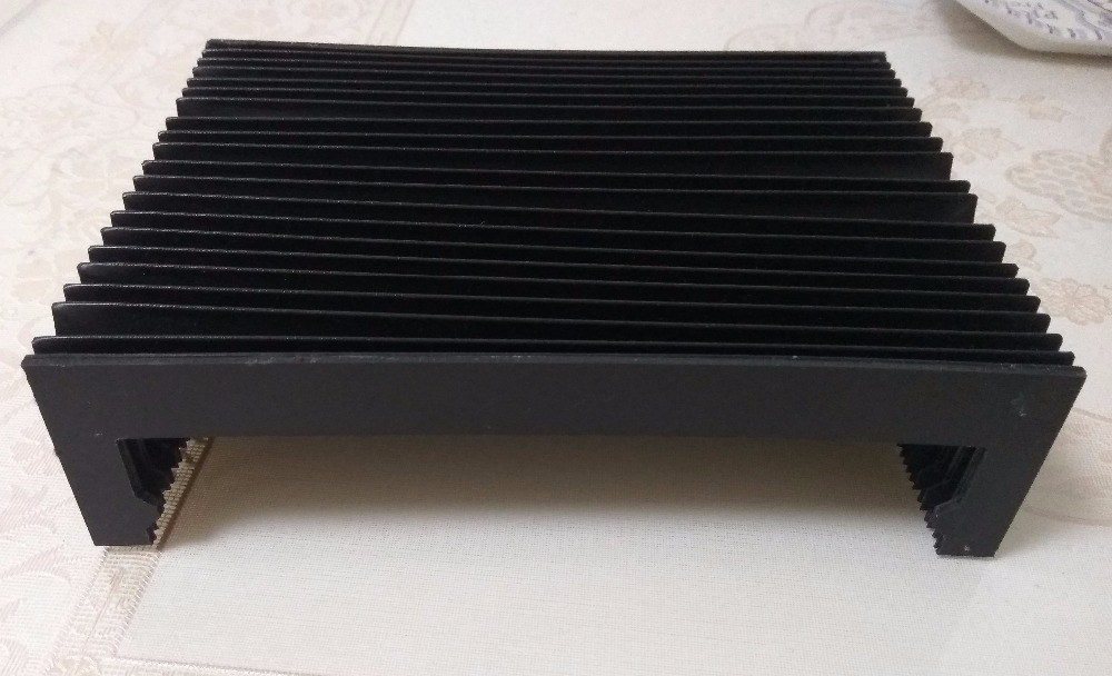 220669 Electrode 45A 30pcs per lot for Plasma Cutting