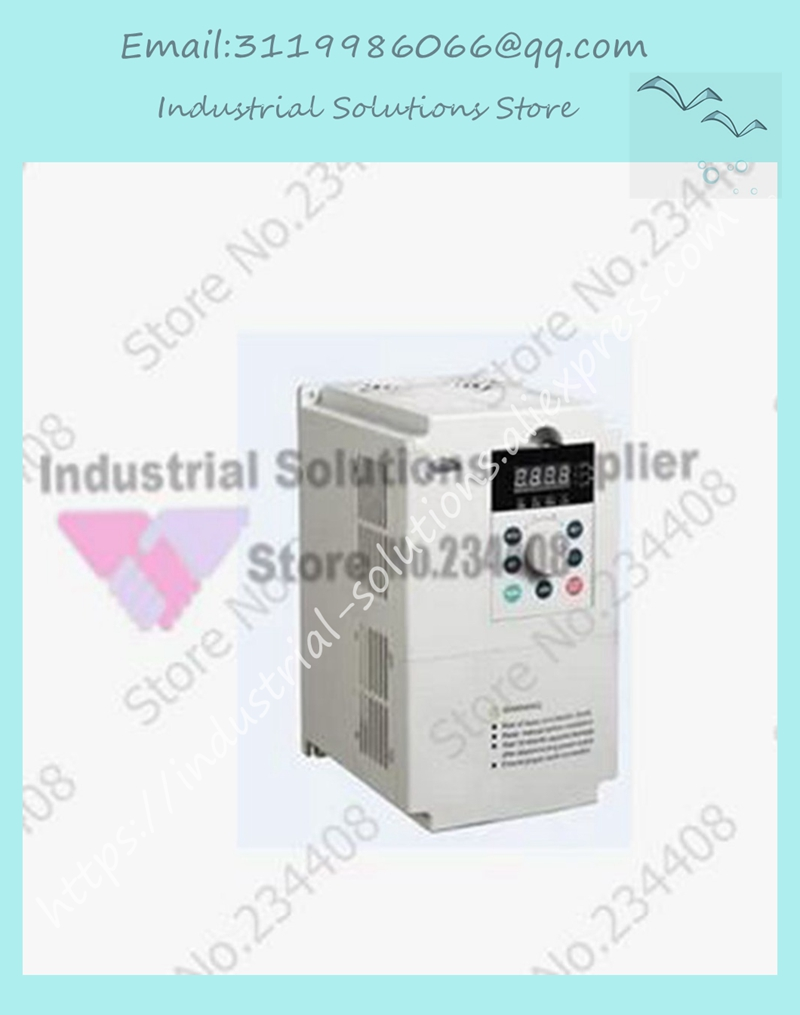 Frequency Converter TVFS9-2015 220v 1.5kw Series New OriginalFrequency Converter TVFS9-2015 220v 1.5kw Series New Original