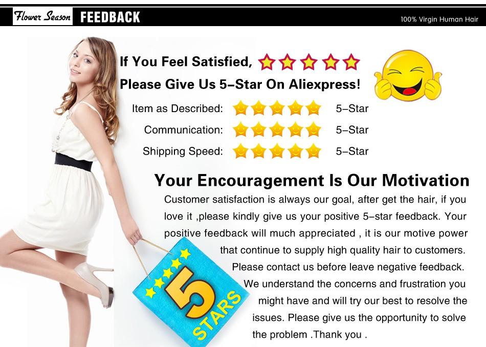 12-feedback
