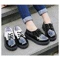 Primavera outono médio corte crianças sapatos crianças tênis masculinos sapatos de couro criança sapatos meninos meninas