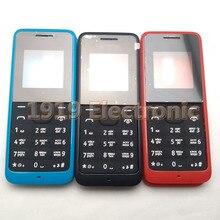 Funda de teléfono con teclado Enlish o ruso, herramientas y seguimiento, para Nokia 105, 1050, RM1120, Rm908, novedad