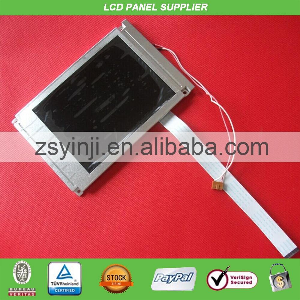 free shipping  5.7  inch lcd panel SX14Q001free shipping  5.7  inch lcd panel SX14Q001