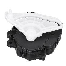 Воздушный климат контроль Mix Servo 87106-30371 для Lexus Is300 Sc430 Rx300