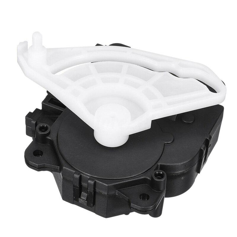 Nowa kontrola klimatu powietrza Mix Servo 87106-30371 dla Lexus Is300 Sc430 Rx300
