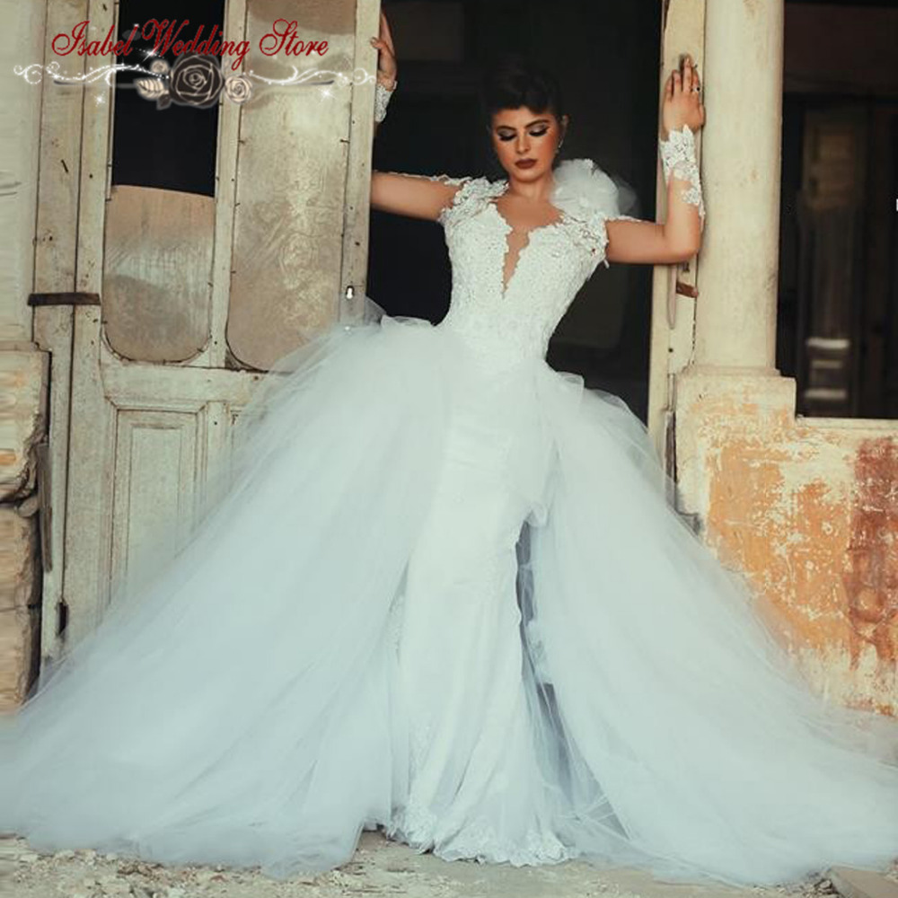 Dorable Wedding Party Dress For Men Vignette - All Wedding Dresses ...