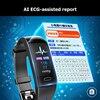 KEA Smart Watch Heart Rate KW09