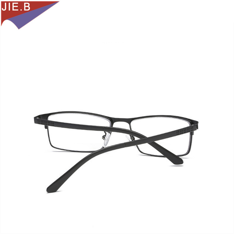 Image 5 - 2019 New Transition Sunglasses Photochromic Reading Glasses Men Women Presbyopia Eyewear  Anti scratch Coating Lens +1.0 To +5.0-in Women's Reading Glasses from Apparel Accessories on AliExpress