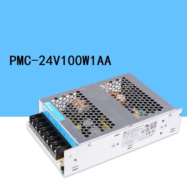 New home furnishings Tablet PMC-24v100w1aa switch power supply DC24v switching power supplyNew home furnishings Tablet PMC-24v100w1aa switch power supply DC24v switching power supply