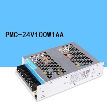 New home furnishings Tablet PMC-24v100w1aa switch power supply DC24v switching power supply