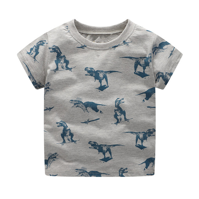 VIDMID-Baby-Boys-short-sleeve-Cotton-T-Shirt-Kids-car-Design-Cartoon-T-shirts-clothes-Baby.jpg_640x640