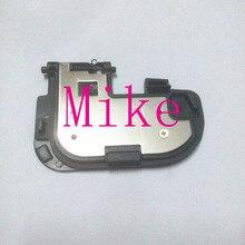 Запасная крышка камеры для Canon для EOS 6D крышка батареи SLR Камера использовать запчасти