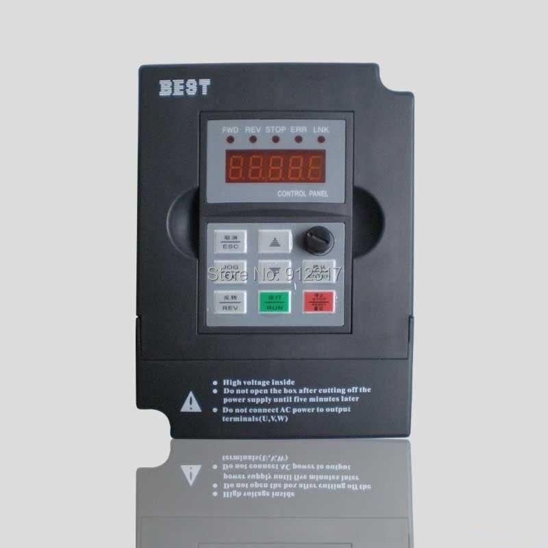 все цены на CNC ROUTER inverter output power 11kw three phase AC 380v ,0-1000HZ current 24A онлайн