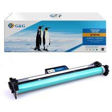 Фотобарабан G&G NT-CF219A для HP LaserJet Pro M104/203 MFP M130/132 (12000стр)