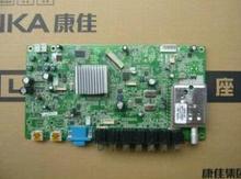 Konka lc40gs60dc motherboard original 35014496 lta400ha07 screen qau