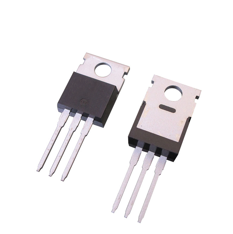 10PCS MBR10100CT MBR10200CT MBR20100CT MBR20200CT MBR30100CT LM317T IRF3205 Transistor TO-220 TO220 MBR20100 MBR20200 MBR30100