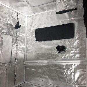 Image 5 - Yabstrip planta indoor crescer tendas Tendas lâmpada flor luz led phyto espectro completo de efeito estufa Crescente caixa kit fitolampy