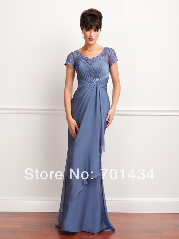 Compare Prices on Chiffon Pants Suit Wedding- Online Shopping/Buy ...