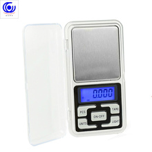 Miniature mobile phone electronic balance said gift precision jewelry scale pocket scales portable palm kitchen measuring new portable milligram digital scale 30g x 0 001g electronic scale diamond jewelry pocket scale home kitchen