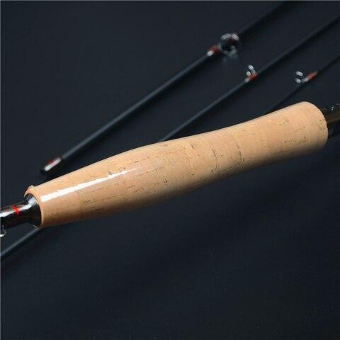 equipamento de pesca telescopica polo fundicao fiacao carpa