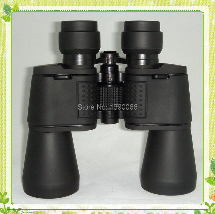 Binoculars 10x50 Waterproof Binocular Glasses Telescope for Outdoor sports Camping hiking nature observing 10x34 glasses style fishing binoculars telescope