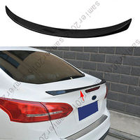 https://ae01.alicdn.com/kf/HTB1oLluXQCWBuNjy0Faq6xUlXXao/Fit-Ford-Focus-Sedan-2014-2015-Wing-Matte.jpg