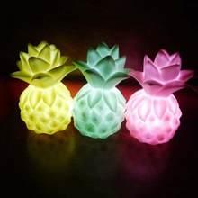 Lots Lamp Petit Des Table Achetez Designer À Prix 1FKlJc