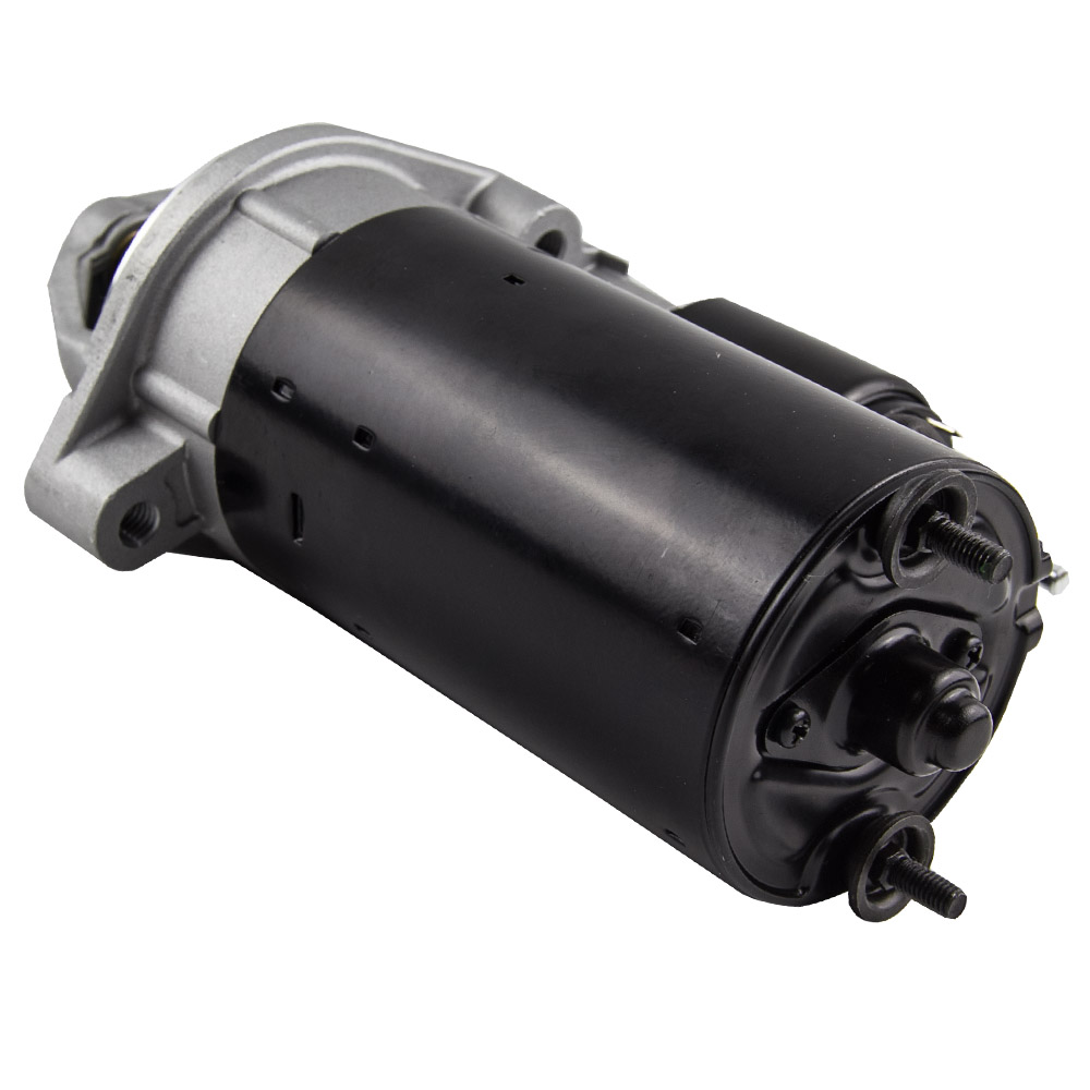 Starter Mortor For Mercedes Benz Sprinter 903 308 310 311 312 313 2.2 2.3 2.7 2.9 CDi TD DIESEL 2.0kw 1997-2006 Auto & Light rambach mercedes benz sprinter i 211 cdi 109 л с