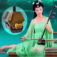 Chinese Erhu huqin strik muziek musical instruments professional erhu accessories bag bow folk chinese string instruments erhu