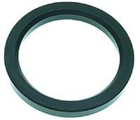 Click To View Larger Image ASTORIA 12219 GROUP FILTER HOLDER GASKET SEAL 67 X 56