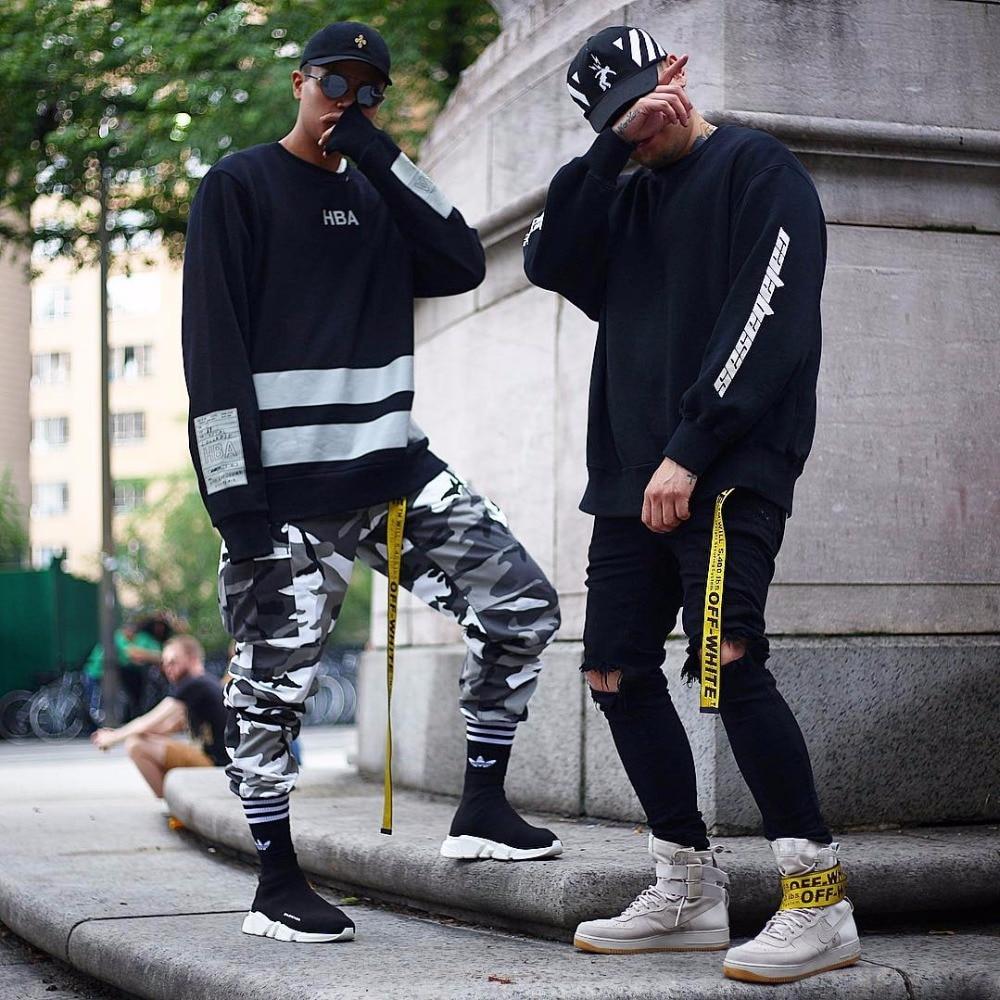 Hoodie male sweatshirt men skateboard tracksuit hip hop clothing jpg  1000x1000 Kanye west swag 5b0e4d5b642