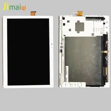 Neue Für 10.1 Zoll Teclast Master T20 4G Tablet LCD Display Mit Touch Screen Panel Digitizer Sensor LQ101R1SX01A