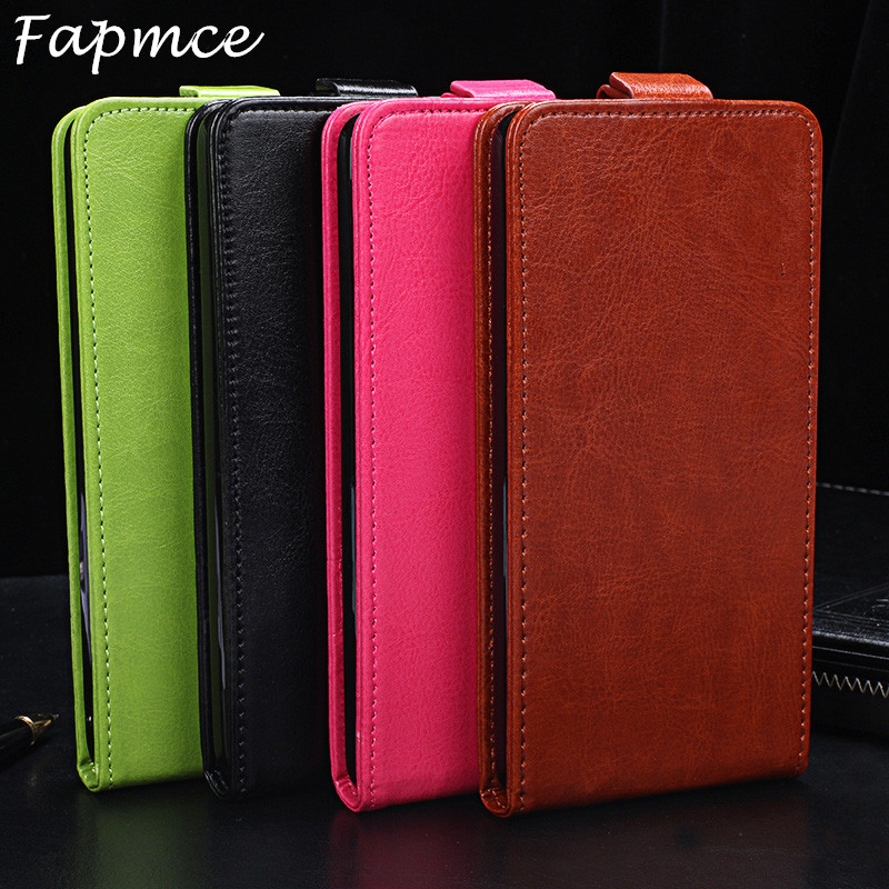 For Nokia 3 Case 5.0 inch Luxury Leather Magnetic Flip Case For Nokia 3 Vertical Phone back Cases