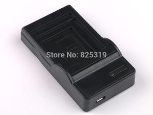 Image 3 - Batterie Ladegerät für SAMSUNG BP125A BP 125A IA BP125A IABP125A AD43 00197A HMX Q10 IA BH125C