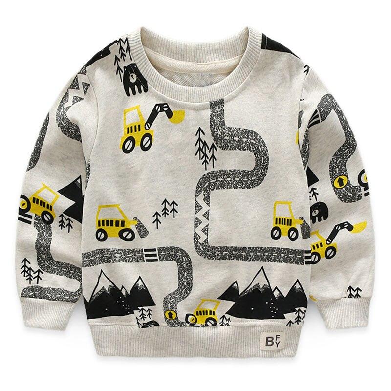 Aliexpress.com: Comprar Bebé sudaderas con capucha ropa de