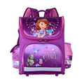 Hot Sale Orthopedic Children School Bags For Girls School Backpack Kids Satchel Butterfly Boys Backpacks Child Mochilas Infantis