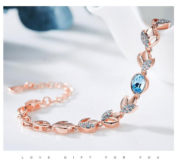 crystal bracelet (15)
