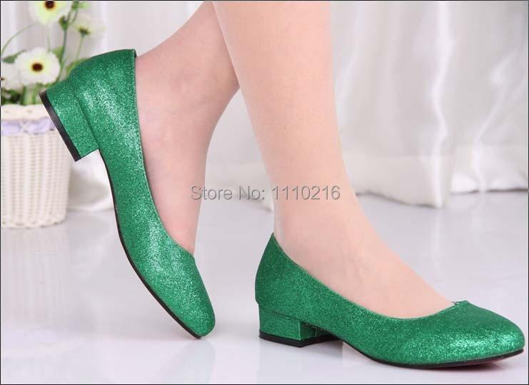 Online Get Cheap Cheap Low Heel Wedding Shoes -Aliexpress.com ...