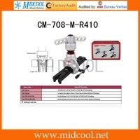 Promo La quema de herramientas CM 708 M R410