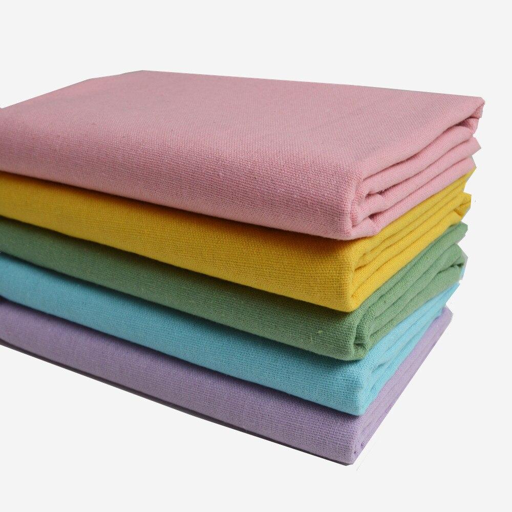 Divano letto larghezza 150 cm cheap dimensioni del divano with divano letto larghezza 150 cm - Divano letto campeggi bobo ...