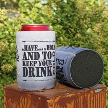 100pcs Customized Logo Neoprene Stubby Holder With Solid Base Beer Can Cooler Wedding Gift Customize
