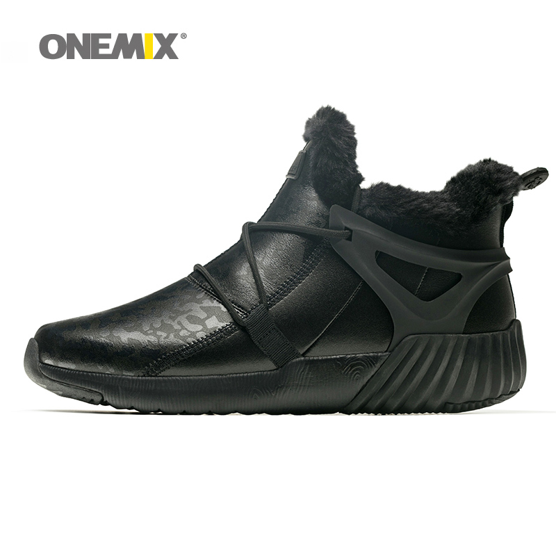 Comfortable, Soft, ONEMIX, For, Shoes, Waterproof