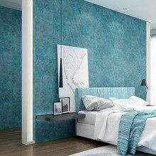 Großhandel wallpaper Gallery - Billig kaufen wallpaper Partien bei ...