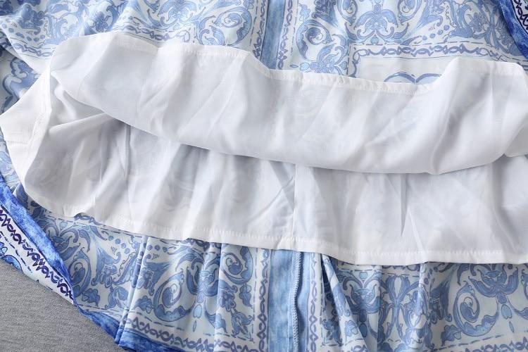 Sommer LD Letzter Kleid 16