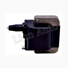 Car Ignition Coil For Honda Accord Odyssey 2.2L Civic 1.6L 30500-P0A-A01,CM1T-228